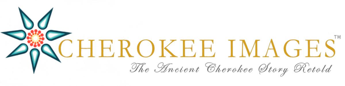 Cherokee Art | Cherokee Images